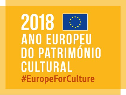 Comércio local associa-se ao Ano Europeu do Património Cultu...